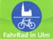Aktionsbündnis FahrRad in Ulm