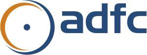 Logo des ADFC