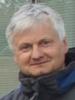 Hans-Peter Gester