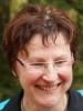 Monika Neidlinger