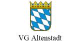 Verwaltungsgemeinschaft Altenstadt