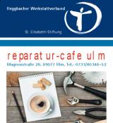 Reparaturcafé Ulm