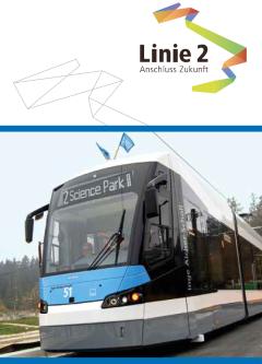 Adfc Ulm Neu Ulm Linie 2 Startet Am 812 Mit Aktionstag